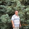 саша, 48, г.Саратов