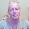 КОНСТАНТИН, 58, г.Тамбов