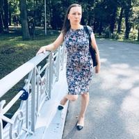 Иришка, 41 год, Стрелец, Санкт-Петербург
