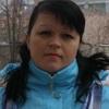 таня, 42, г.Нововоронеж