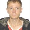 андрей, 34, г.Ставрополь