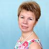 Галина, 49, г.Котлас