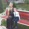 Ирина, 32, г.Киржач