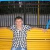 Дмитрий Nikolaevich, 37, г.Ставрополь