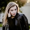 Карина, 22, г.Москва