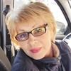 Галина, 56, г.Невинномысск