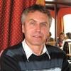 Niko, 61, г.Нижний Новгород
