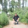 Sergey, 38, г.Сумы