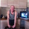Саша местный, 45, г.Ростов-на-Дону