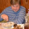 сергей, 50, г.Кашира