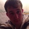 дмитрий, 24, г.Хабаровск