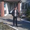 евгений, 24, г.Северск