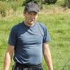 игорь, 39, г.Смоленск