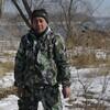 вячеслав, 50, г.Минусинск
