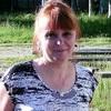 светлана, 44, г.Карпинск