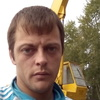 владимир, 30, г.Екатеринбург