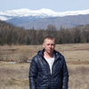 Александр, 30, г.Бийск