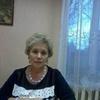 Имя, 56, г.Южно-Сахалинск