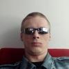 Димарик, 33, г.Северодвинск