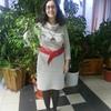 Лариса, 40, г.Подольск