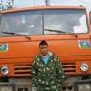Ринат, 33, г.Самара