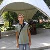 Алек, 29, г.Москва