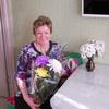 Татьяна, 63, г.Барнаул