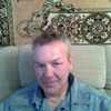 олег, 54, г.Снежинск