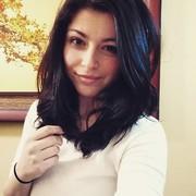 лена, 32