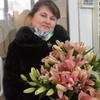 Татьяна, 53, г.Москва