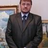 GENRI, 37, г.Сальск