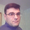 Артур, 38, г.Касимов