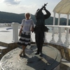 Nina, 63, г.Сыктывкар