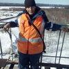 алексей, 39, г.Тымовское