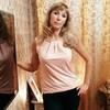 Инна, 42, г.Ханты-Мансийск