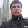 Fozil, 29, г.Архангельск