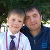 Артем Viktorovich, 31, г.Буинск