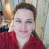 Юлия, 42, г.Кольчугино