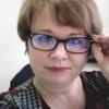 Людмила, 31, г.Вологда