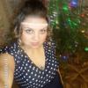 Лидия, 26, г.Чунский