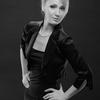 Татьяна, 37, г.Новоуральск