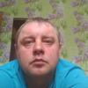Вилор, 36, г.Пугачев