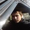 владимир, 27, г.Рассказово