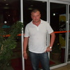 Дмитрий, 35, г.Калуга