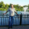 валера, 53, г.Тамбов