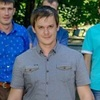 Серега, 32, г.Саратов