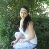 Настя, 27, г.Анапа