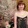 Наталья Шатилова, 28, г.Комсомольск-на-Амуре
