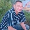 Жека, 37, г.Кириши