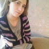 Ирма, 31, г.Лянтор